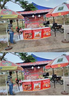 booth-sampling-quay-booth-di-dong-khung-nha-leu-khung-nha-vom-nha-leu.jpg